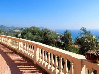 Villa Chiara #10956.2