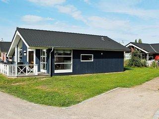 Grossenbrode/Fehmarnsund #4155.1