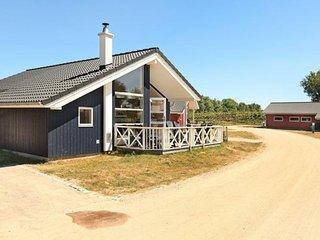 Grossenbrode/Fehmarnsund #10506.1