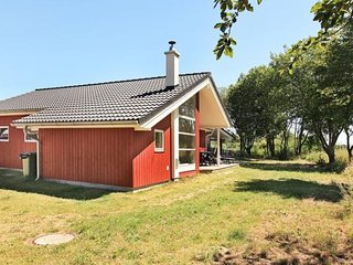Großenbrode/Fehmarnsund #4159.1, Grossenbrode