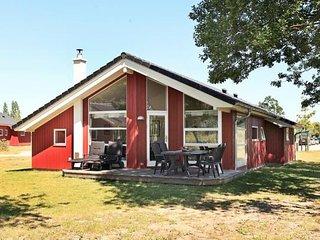 Grossenbrode/Fehmarnsund #4184.1