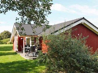 Großenbrode/Fehmarnsund #4150.1, Grossenbrode