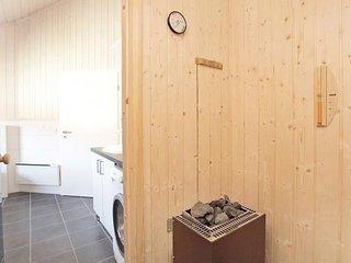 Großenbrode/Fehmarnsund #4153.1, Grossenbrode