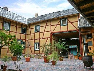 Laufenberg #4285.1, Heimbach