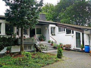 Waldeiche-Rheinblick #4287.1