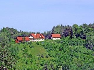 Eichberg #5892.1, Arnfels