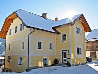 Stroblhof #5940.1