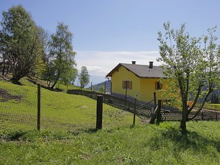 Schonhart #5959.1, Untergreutschach