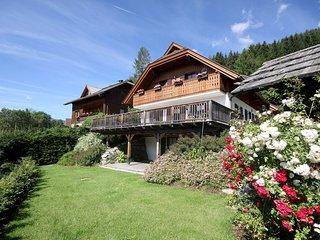 Schwalbe #5978.1, Bad Kleinkirchheim