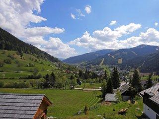 Schonwies #5979.1, Bad Kleinkirchheim
