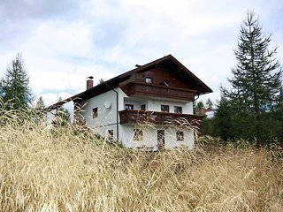 Almvilla #5988.1, Sirnitz-Sonnseite