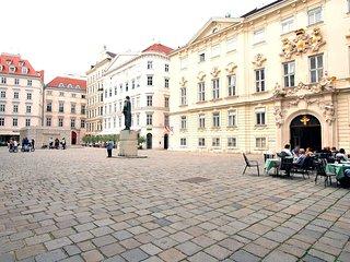 Judenplatz #6023.1