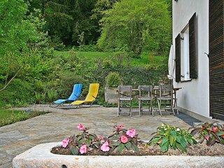 Am Herrensee #6068.1, Litschau