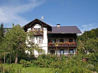 Dachstein #6084.1, Bad Goisern