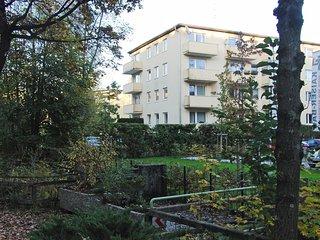 Hohne #6110.1, Salzburgo
