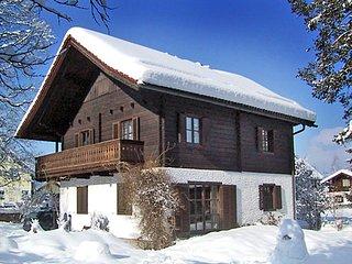 Weissenbach #6125.1, Strobl