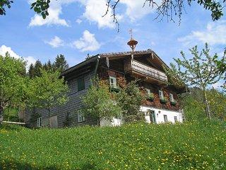Oberhaslach #6142.1