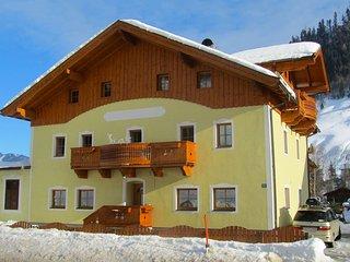 Haus Eder #6312.1, Bruck