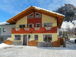 Haus Krone 1 #6313.1