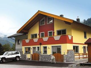 Haus Krone 1 #6313.1, Bruck