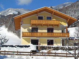 Haus Viktoria #6317.1, Bruck