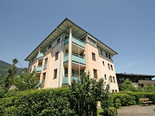 Haus Kitzsteinhorn #6329.1