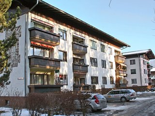 Haus Grani #6349.1