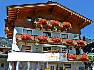 Schusterhausl Lackner #6357.1, Kaprun