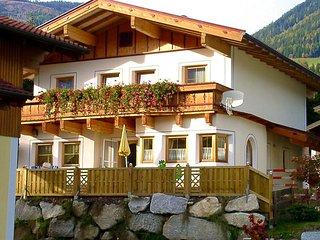 Haus Eickhof #6366.1, Niedernsill