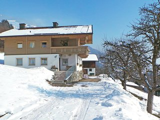 Haus Sonnheim #6375.1