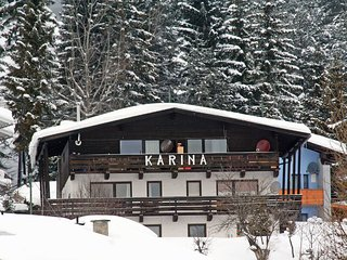 Karina #6441.1
