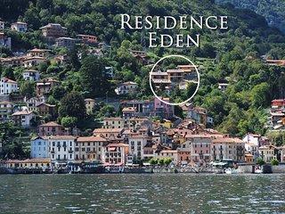 Residence Eden Gardenia 10