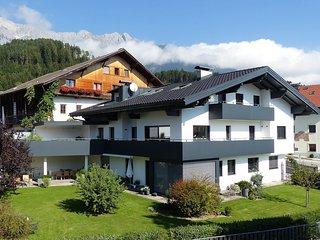Schallhart #6470.1, Schwaz