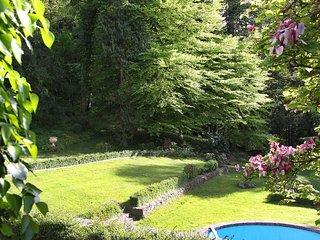 Villa Grutzner #6565.1