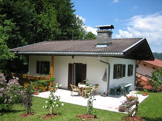 Amberg #6618.1, Schwoich