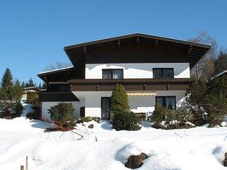 Kaufmann #6619.1, Schwoich