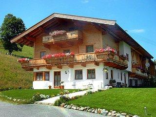 Gaisbergmoos #6629.1, Kirchberg