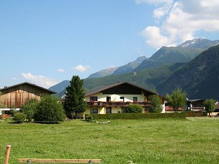 Schmidhof #6657.1, Langenfeld