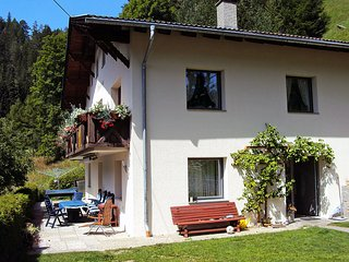 Haus Scholler #6774.1