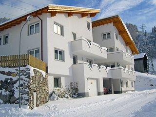 Susi #6779.3, Pettneu am Arlberg
