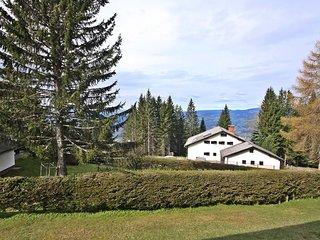 Karrer #6870.1, Elsenbrunn