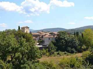 Giovanna #6953.1, Spoleto