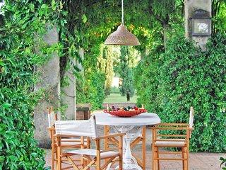 Villa Ponticelli #7024.1, Casciana Terme
