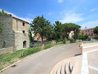 Torre orto del lilli #7060.1, Castiglione Della Pescaia