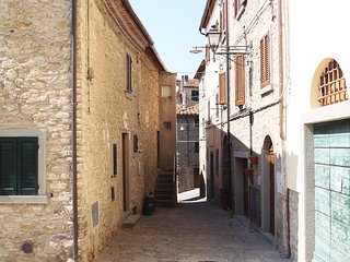 San Benedetto #7107.1