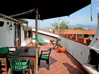 Gioia #7305.1, Torre del Lago Puccini