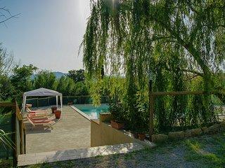 Villa Sofia #7381.1