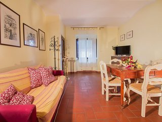 Villa Etrusca #7382.1