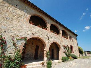 Sopra #7485.4, Castelnuovo Berardenga