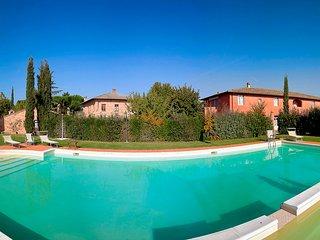 Bosco #7535.1, Montepulciano